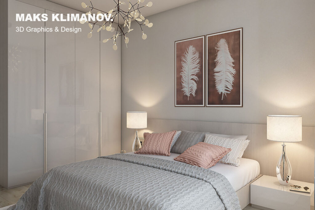 Project_1_atelit_2kv_mstislavtsa_bedroom_14_ps